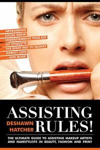 ASSISTING COVER book small interiorweb-2-1